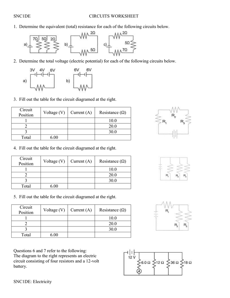 Free Worksheet Circuits Worksheet 010242839 1 722381ce9bece7e24ca402d9d53c86e3 png