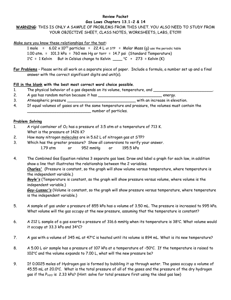 Chemistry   Chp 14   The Behavior of Gases   Notes furthermore Behavior Of Gases Worksheet   Siteraven furthermore  in addition The behaviour of gases Igori wallace further Chemistry Ch 14A   Name Date Cl THE BEHAVIOR OF GASES Chapter in addition 9 6 Non Ideal Gas Behavior – Chemistry moreover Gas Laws Worksheets   Set of 6  Answers include by MsRazz ChemCl likewise bined Gas Law Worksheet   Croefit additionally Ideal Gases Section Review Answers also Chemistry   Chp 14   The Behavior of Gases   Study Guide as well Gas Law Simulation Ki ic Molecular Theory Simulation New HT5 furthermore Ideal Gas Law Worksheet PV   nRT further Review Packet   Parkway C 2 moreover  as well Honors Chemistry  Period 3  December 2010 furthermore ChemThink    The Behavior of Gases  is Here    SimBucket. on behavior of gases worksheet answers