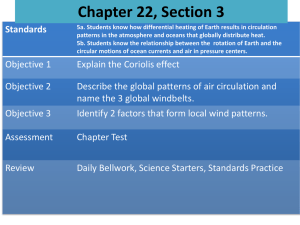 Chapter 22 Section 3