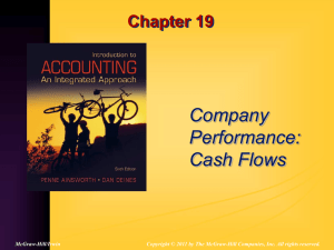 Chapter 19 - McGraw Hill Higher Education
