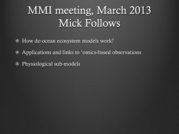 Follows-MMI-omics-MMmodels-2013