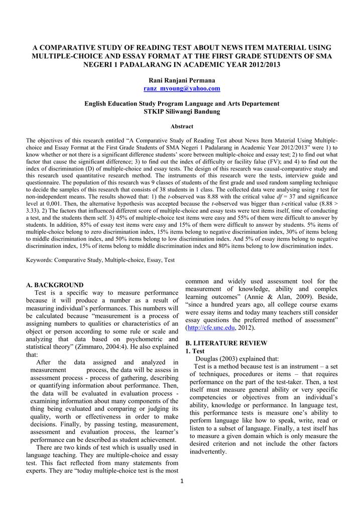Dissertation buy ukrainian dissertation binding staples
