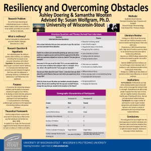 wooten_samantha _overcoming_obstacles