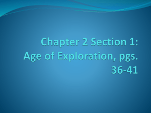 PPT Section 2.1