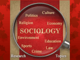 sociology research paper subjects Sociology paper sociology paper topics typically focus on an informative and/or argumentative writing approach sociology research paper topics can be wide.