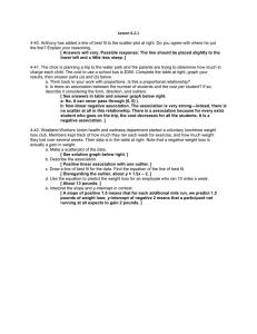 Module-4-Practice-Test-Answer-Key