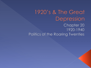 U_S_History1920_s___the_Great_Depression