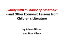 Meatballs-children-l..