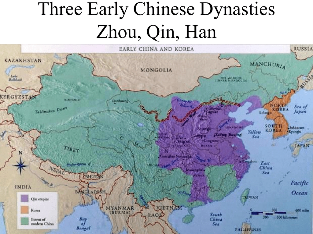 Three Early Chinese Dynasties Zhou, Qin, Han on shang dynasty map, silk road map, yin dynasty map, eastern zhou map, tang dynasty map, chin dynasty map, qing dynasty map, xia dynasty map, indus valley civilization map, qin dynasty map, han dynasty map, yuan dynasty map, spring and autumn period map, jin map, shah dynasty map, sui dynasty map, tokugawa dynasty map, china map, chou dynasty map, ming dynasty map,