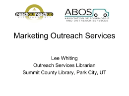 Lee-Whiting-Marketing-Outreach-Services