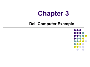 Dell_Example