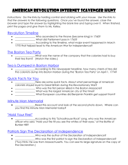 ap government the us constitution study guide answers