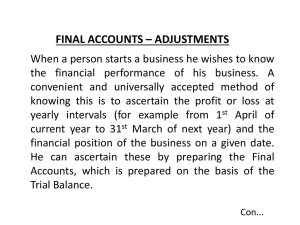 financial_accounting_201_chapter_