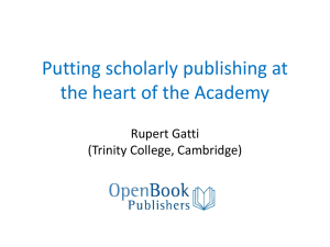 Putting_scholarly_publishing_at_the_heart_of_Academia