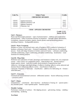 Mother Earth Essay Save Mother Earth Essays Save Water Save Earth Essay Magazine Pinterest Law School Assignment Help also Essay Science And Religion  Essay Health Care
