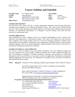 cbu syllabus 2015 mbac 5103