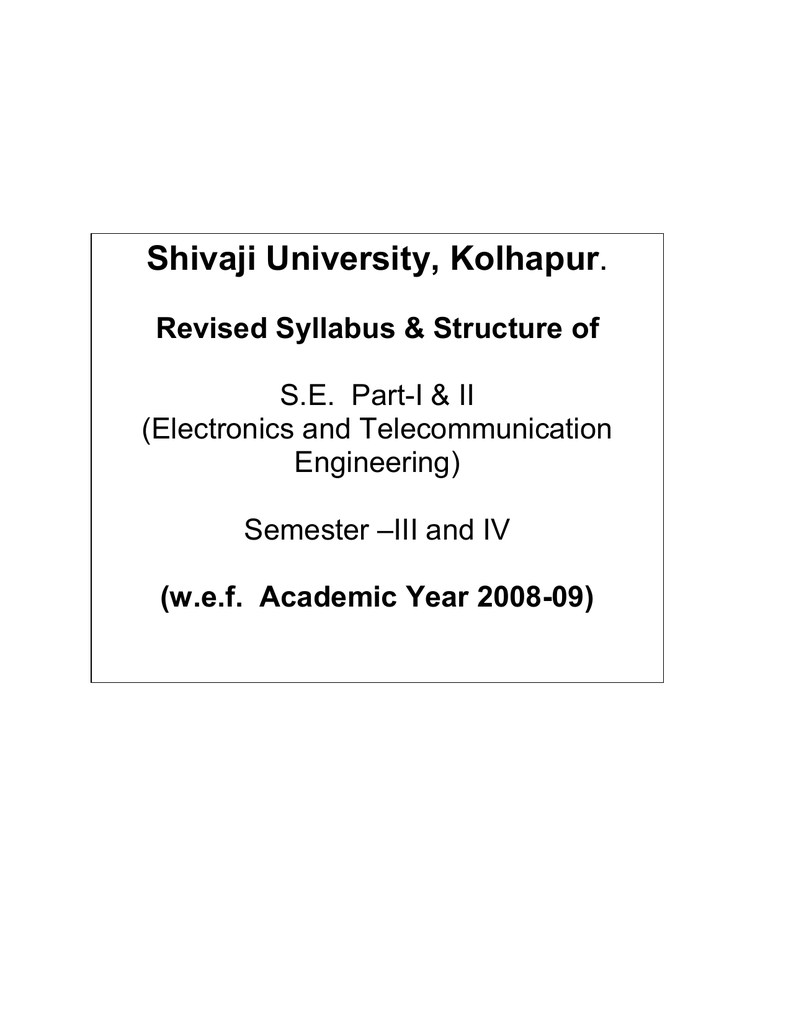 Shivaji University Kolhapur Motor Speed Control Circuit Using Lm3524