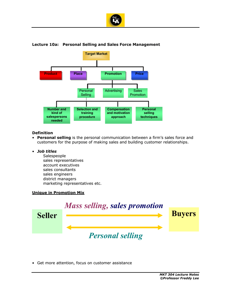 Account Management Advertising Definition