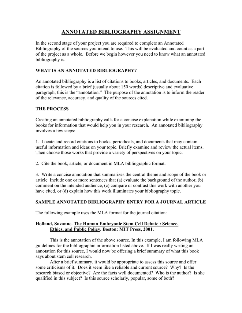 Examples Of Thesis Statements For Persuasive Essays  Comparative Essay also The Yellow Wallpaper Analysis Essay Annotated Bibliography Assignment Narrative Essay Thesis