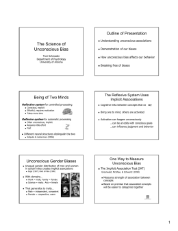ideas for example essays commentary