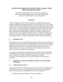 Edexcel biology unit   coursework   Research paper Service