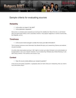 primary secondary source worksheet. Black Bedroom Furniture Sets. Home Design Ideas
