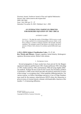 Write reflective journal essay studylib net