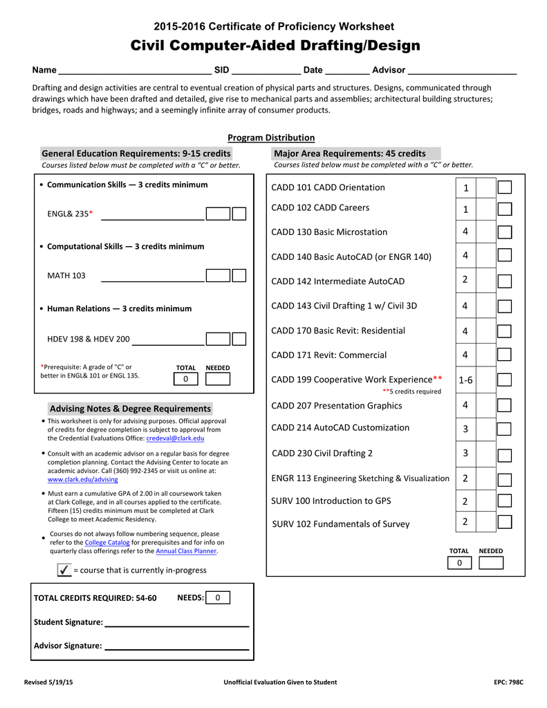 Computer Course Completion Certificate Format divorce paper – Course Completion Certificate Format