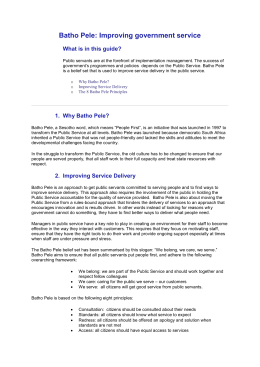 Structure Of The Essay Paton Cry The Beloved Country Format Of A Reflective Essay Essay Sample  Essay Thesis Statement Personal Compare And Contrast Essays Topics also Steps For Writing A Persuasive Essay Research Paper Citation Styles  Western Technical College Cry  Essays Against Abortion