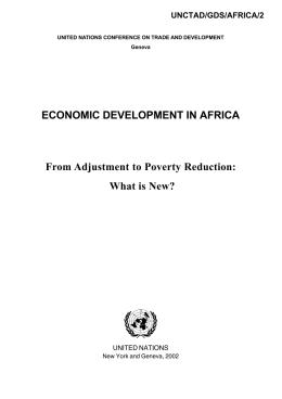 Poverty reduction essay Core Interiors