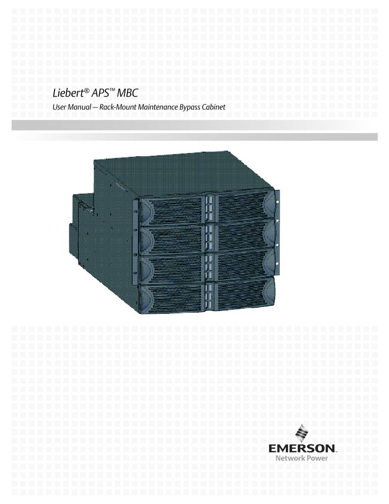 Rack Wiring Diagram Aps Data Series Parallel Circuit Library