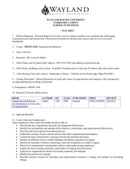 Worksheets Business Interruption Worksheet business interruption worksheet stephen koletty ph university of southern california