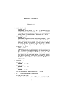 ex1214-1-solutions March 15, 2015