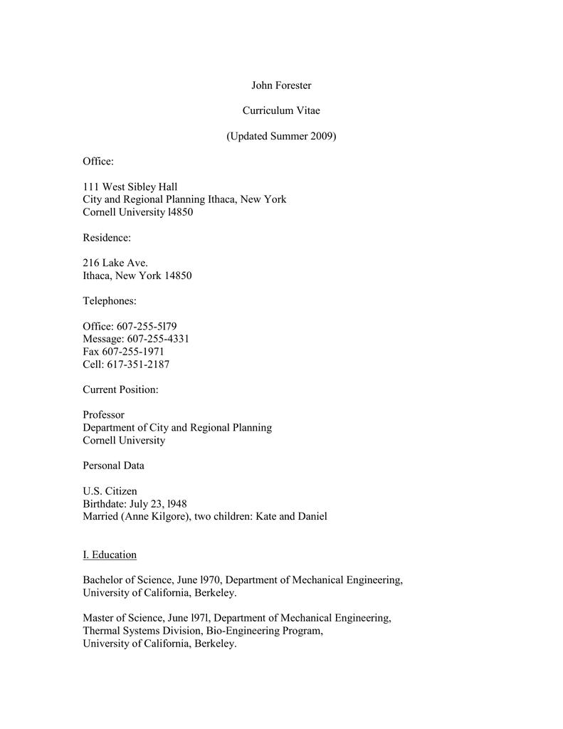 Hermosa Winway Resume Deluxe Prueba Gratuita Adorno - Ejemplo De ...