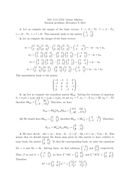 And Synthetic Division Worksheet - Delibertad