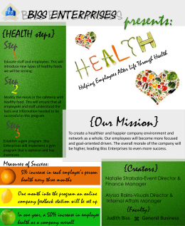 Step {HEALTH steps}