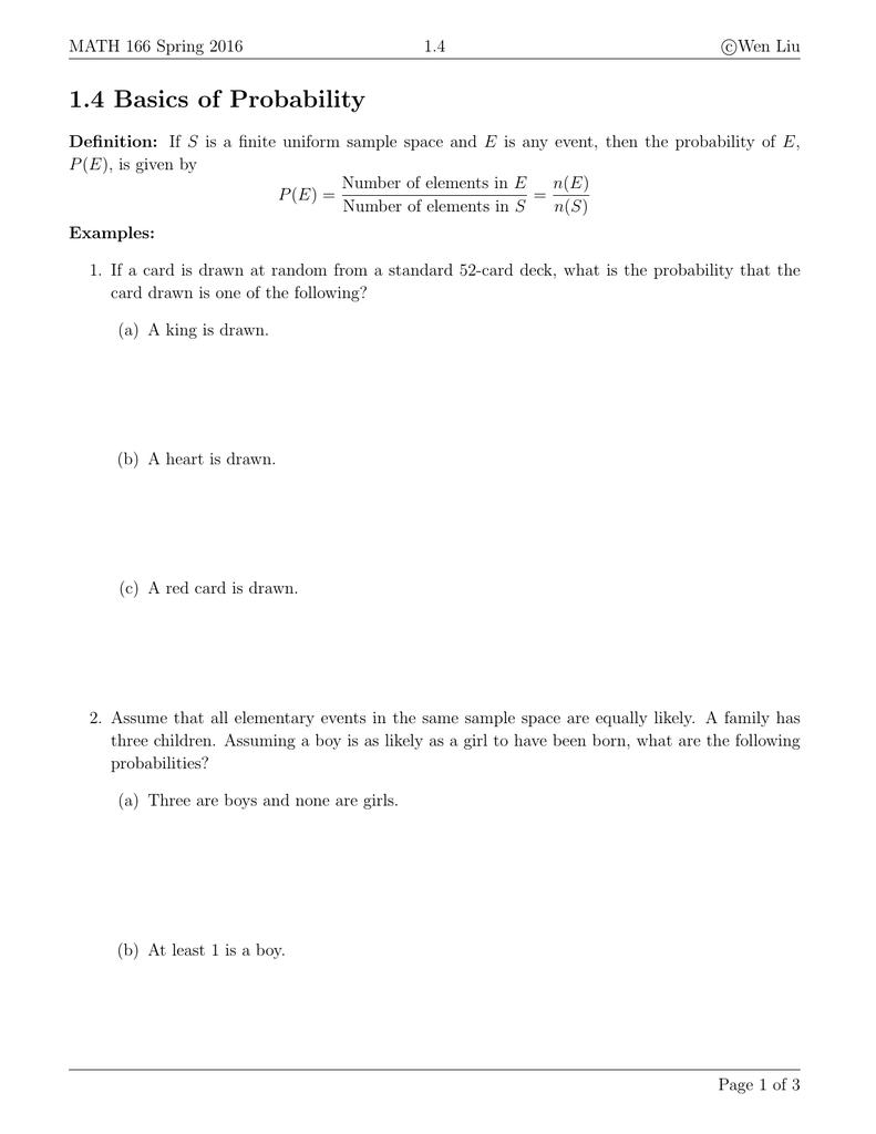 Document 10435110