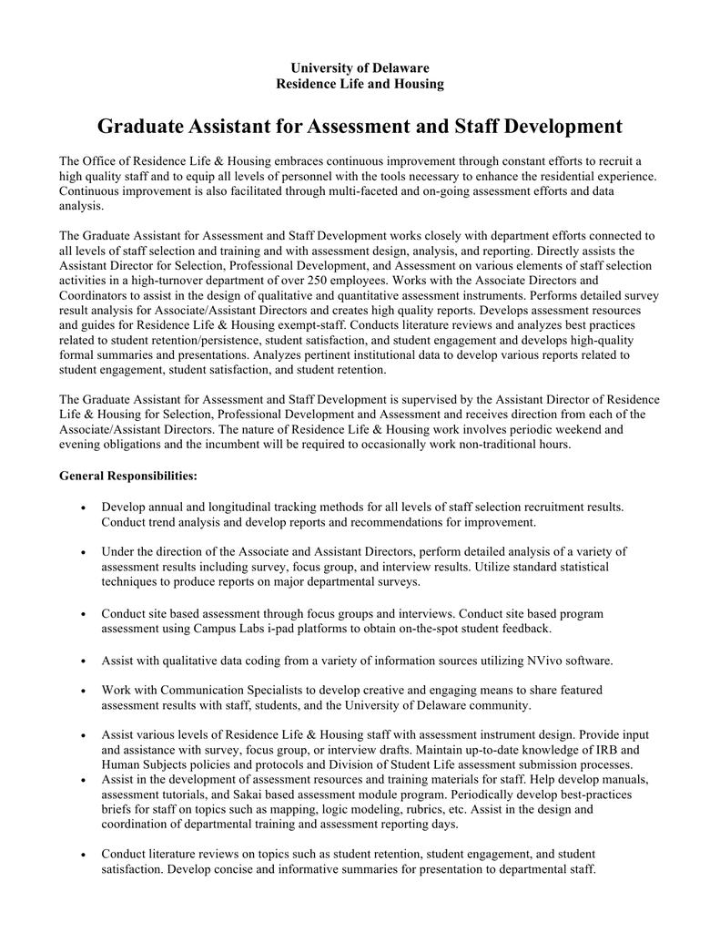 office administration school based assessment