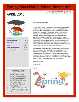 marking guide math ontario filetype pdf