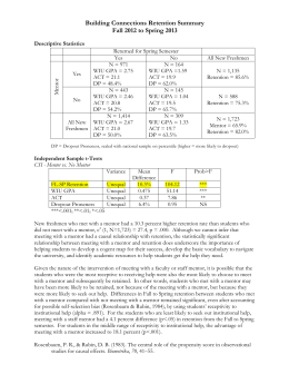 western illinois university grad application