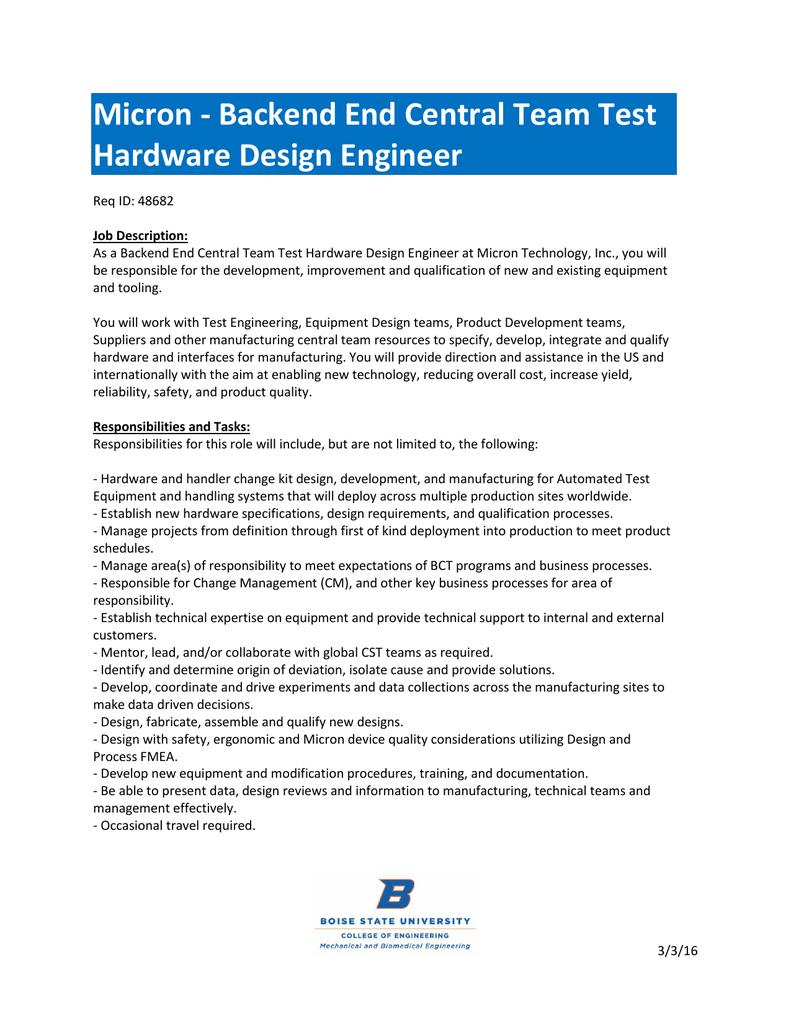 hardware technician jobs hardware design prison counselor cover letter 010446967 1 20347f44b9df92c75b83734c28523f0a hardware technician jobs hardware. Resume Example. Resume CV Cover Letter