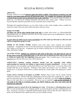 Topics For Proposal Essays  What Is Thesis In An Essay also Written Essay Papers Assignments To Be Used As Make Up Work For Excused Absences The Importance Of Learning English Essay