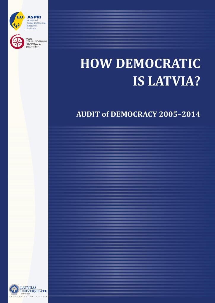 Latvia prezidenta uzruna online dating