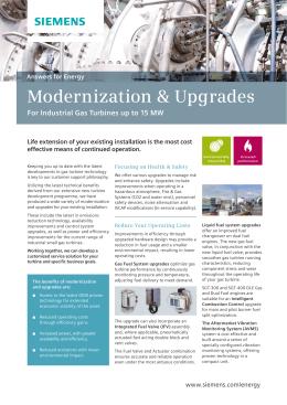 modernization by kynjai asme