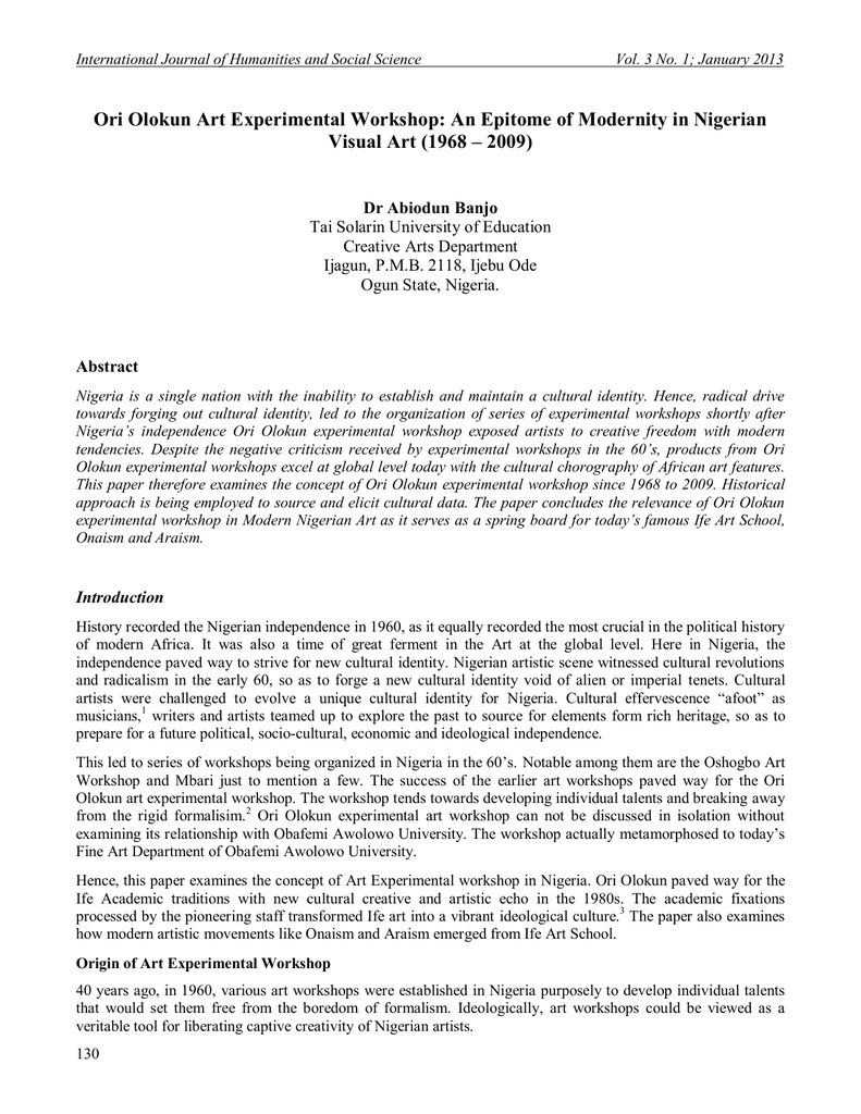 Document 10464883