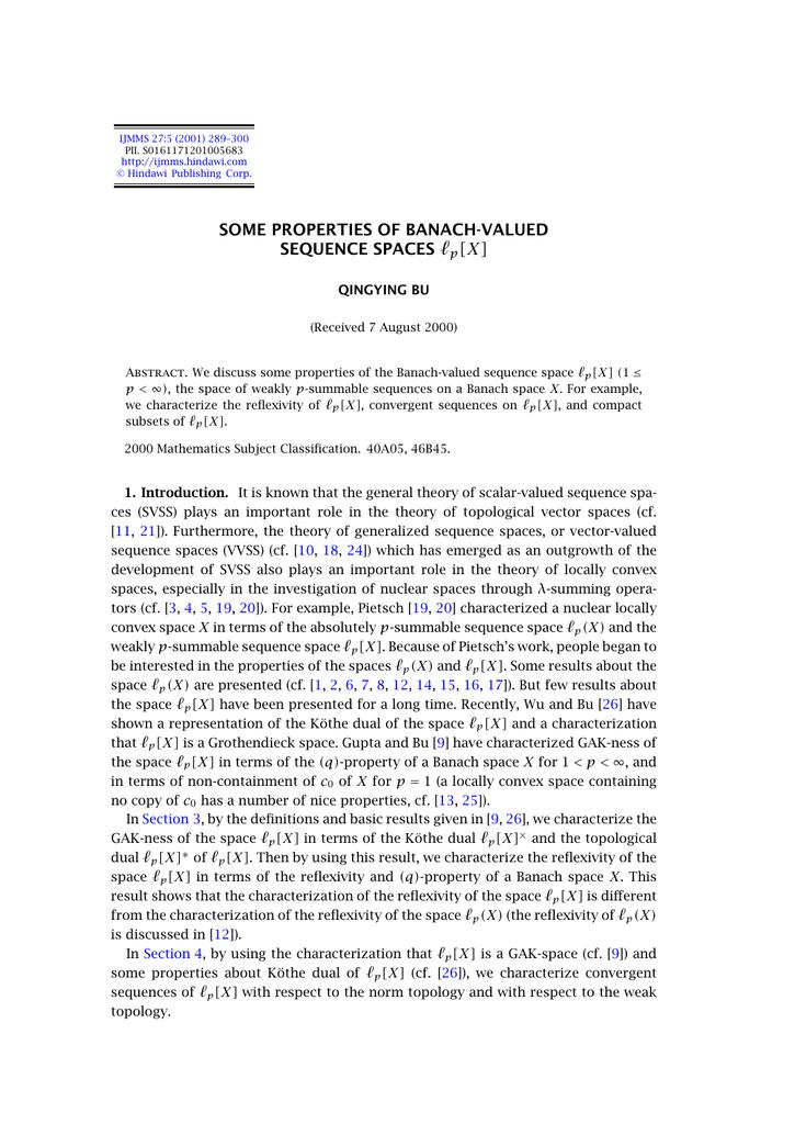 A barrelledness criterion for C 0(E)