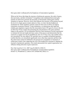 name gene regulation study questions chapter 16 regulation of. Black Bedroom Furniture Sets. Home Design Ideas