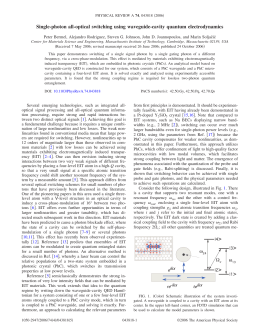 Nonlinear harmonic generation and devices in doubly resonant Kerr