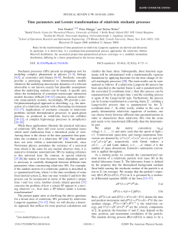 Why do waves actually diffract? I would like an answer without wavelets or the Kirchhoff-Fresnel integral!?