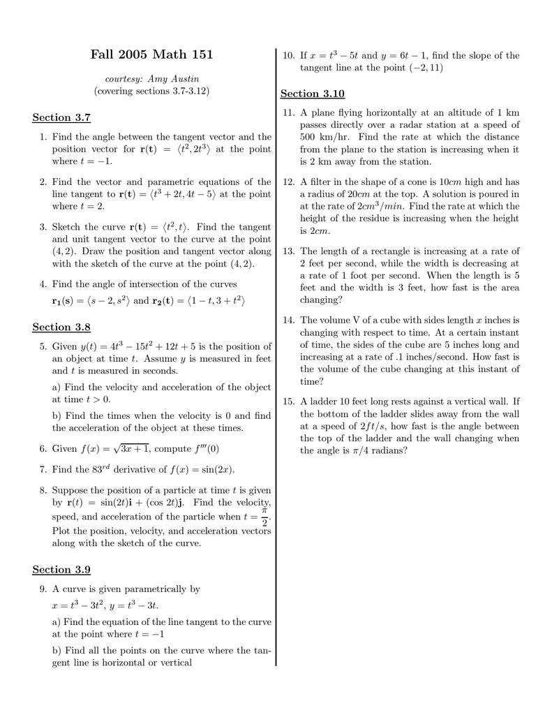 Document 10499169